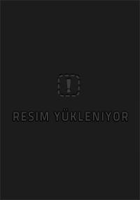 Kardeşler 2019 Türkiye ortak yapımı dram filmi sansürsüz izle