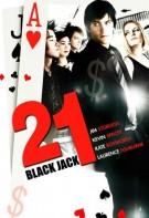 21 – Blackjack Türkçe Dublaj Full HD 720p izle – Kumar Filmleri