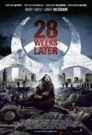 28 Hafta Sonra – 28 Weeks Later Türkçe Dublaj Full HD izle (2006)
