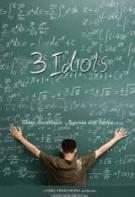 3 Aptal – 3 Idiots Türkçe Dublaj Full HD 720p izle – Aamir Khan
