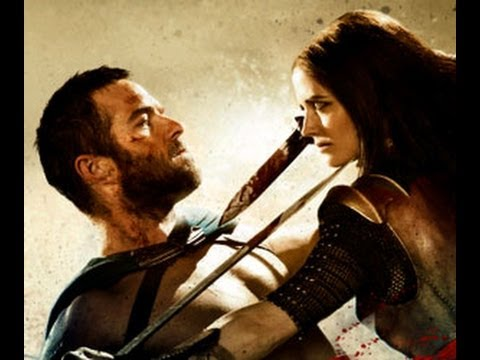 300-spartali-2-full-hd-izle