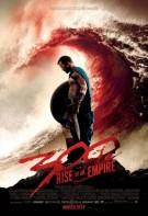 300 Spartalı 2 Türkçe Dublaj Full HD 720p izle (2014)
