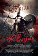300 Spartalı Türkçe Dublaj Full HD izle – 720p Savaş Filmleri