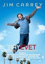 Bay Evet – Yes Man Türkçe Dublaj Full HD izle – Jim Carrey