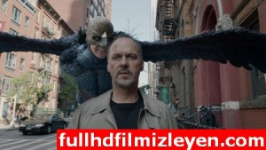 Birdman-full-hd-720p-izle