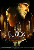 Black 2005 Türkçe Dublaj Full HD 720p izle – Hint Filmleri