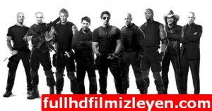 Cehennem-Melekleri-1-turkce-dublaj