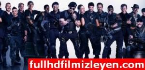 Cehennem-Melekleri-3-turkce-dublaj