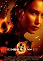 Açlık Oyunları – Hunger Games Türkçe Dublaj Full HD izle (2012)