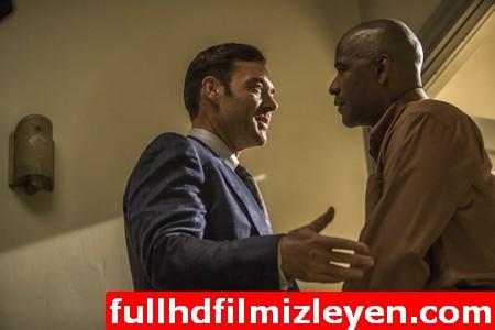online film izle turkce dublaj film izle full hd film