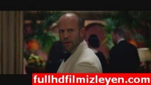ajan-2015-izle-full-hd
