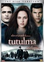 Alacakaranlık 3 Tutulma Türkçe Dublaj Full HD Tek Parça izle (2010)