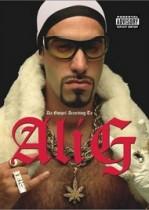 Ali G Başbelası Türkçe Dublaj Full HD izle – En Iyi Komedi Filmleri
