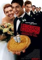 Amerikan Pastası 3 Türkçe Dublaj izle – Full HD 720p Komedi Filmleri
