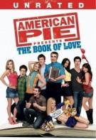 Amerikan Pastası 7 Türkçe Dublaj Full 720p HD izle – Komedi Filmleri