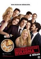 Amerikan Pastası 8 Türkçe Dublaj Full HD 720p Tek Parça VK izle