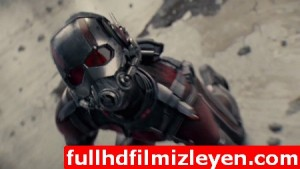 ant-man-turkce-dublaj