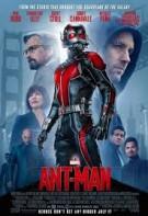 Ant-Man – Karınca Adam Türkçe Dublaj Full HD 720p izle (2015)