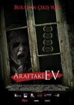 Araftaki Ev Türkçe Dublaj izle – Full HD 720p Korku Filmleri (2015)
