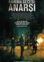 Arınma Gecesi 2 Anarşi Full HD 720p Türkçe Dublaj izle (2014)