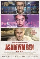 Asabiyim Ben – Relatos Salvajes Türkçe Dublaj Full HD izle