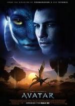Avatar Türkçe Dublaj Full HD izle – 720p Tek Parça Animasyon Filmleri