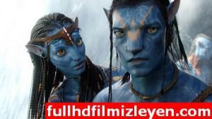 avatar-turkce-dublaj