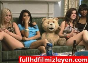 ayi-teddy-2-turkce-dublaj