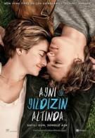 Aynı Yıldızın Altında Türkçe Dublaj Full HD 720p izle (2014)