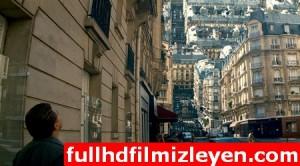 baslangic-turkce-dublaj-izle