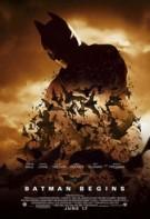 Batman 1 – Batman Başlıyor Türkçe Dublaj Full HD Tek Parça izle