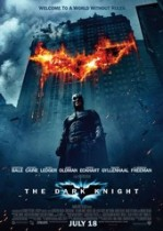 Batman 2 Kara Şovalye Türkçe Dublaj Full HD 720p izle (2010)