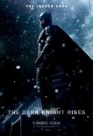 Batman 3 Kara Şovalye Yükseliyor Türkçe Dublaj Full HD izle