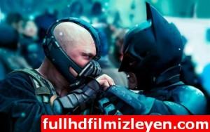 batman-3-izle-full-hd