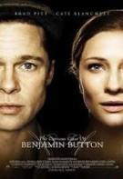 Benjamin Button Türkçe Dublaj izle – Full HD Brad Pitt Filmleri