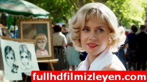 big-eyes-turkce-dublaj