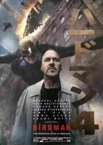 Birdman  – Atmaca Türkçe Dublaj Full HD izle