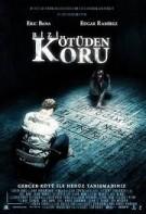 Bizi Kötüden Koru Türkçe Dublaj izle Full HD