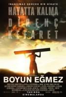 Boyun Eğmez – Unbroken Türkçe Dublaj Full HD izle (2015)