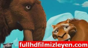 buz-devri-1-izle-full-hd