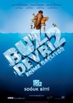 Buz Devri 2 – Ice Age 2 Türkçe Dublaj Full Tek Parça izle