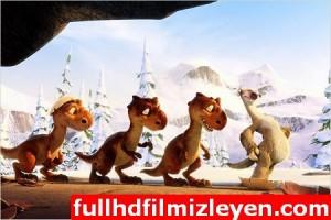 buz-devri-3-izle-full-hd