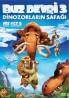Buz Devri 3 – Ice Age 3 Türkçe Dublaj 720p Full HD izle (2009)