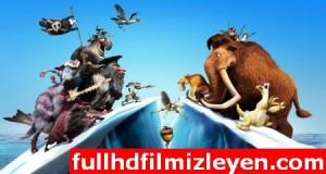 buz-devri-4-izle-full-hd