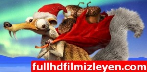 buz-devri-5-izle-full-hd
