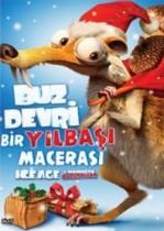 Buz Devri 5 – Ice Age 5 Türkçe Dublaj izle – Full HD Animasyon Filmleri