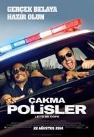 Çakma Polisler Türkçe Dublaj Full HD izle (2014)