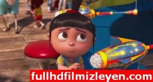 cilgin-hirsiz-1-turkce-dublaj-izle