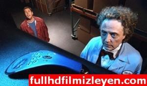 click-turkce-dublaj-full-izle