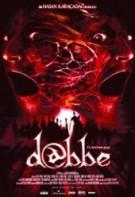 Dabbe 1 izle – Full HD 720p Türk Korku Filmleri